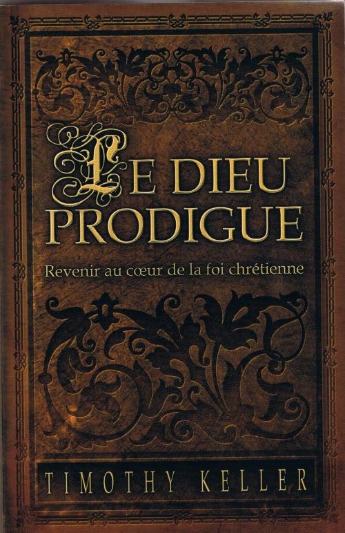 Le Dieu prodigue 001 (2).jpg
