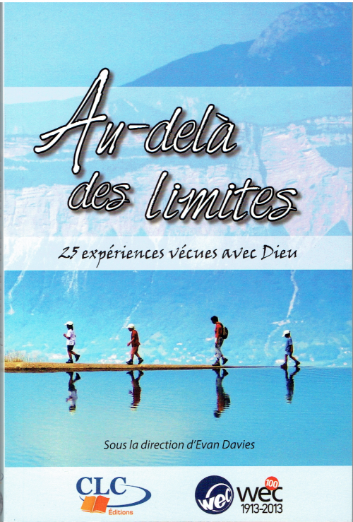Au-delà des limites.png