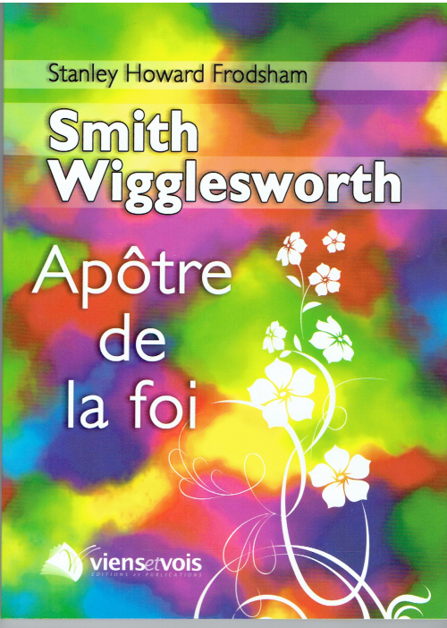 Wigglesworth.png