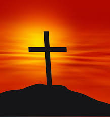 la croix.jpg
