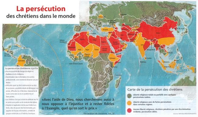 carte-chretiens-persecutes.jpg