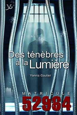 matricule-52964-cover.jpg