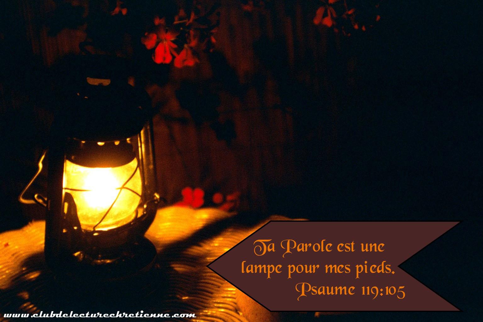 Psaumes 119v105.jpg
