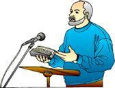 predicateur.jpg