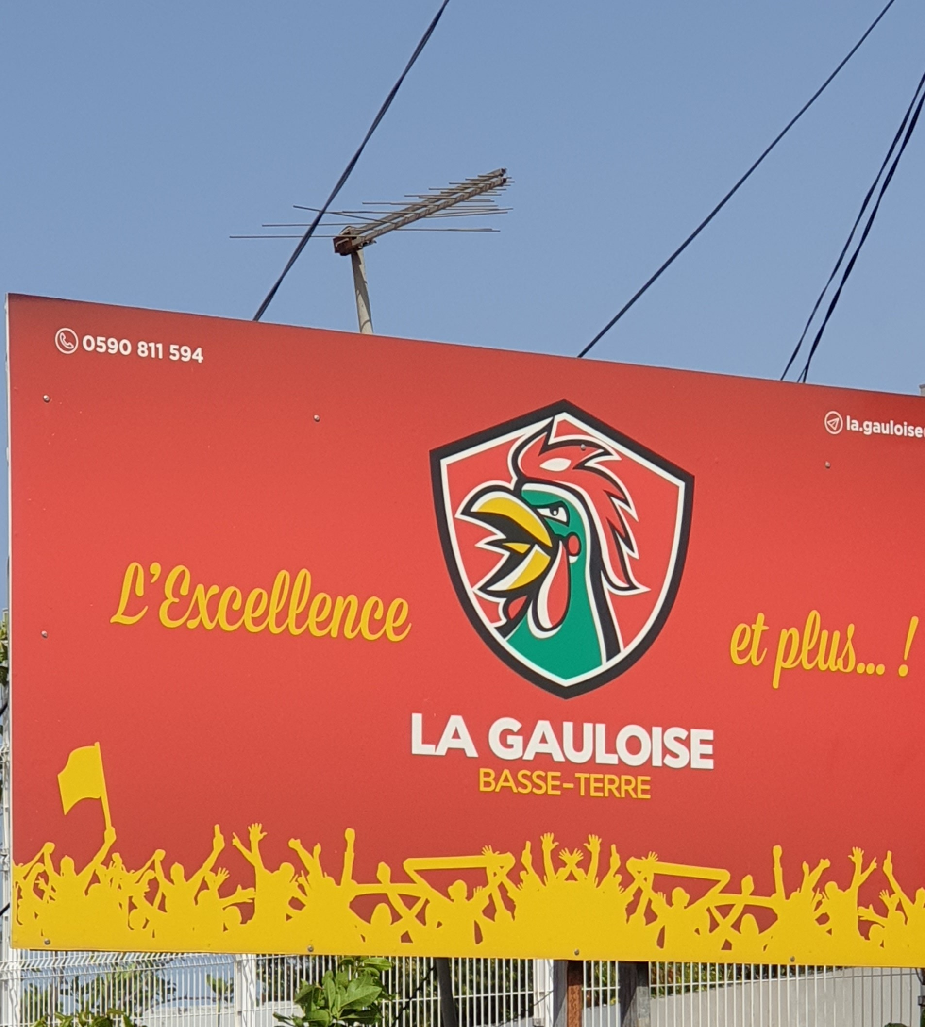 La Gauloise.jpg