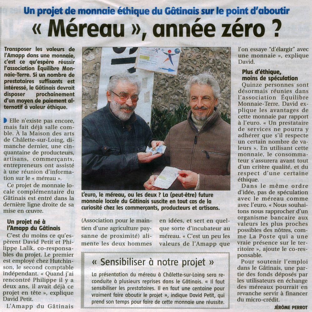 https://static.blog4ever.com/2013/09/750751/Eclaireur_mereau_2r.jpg