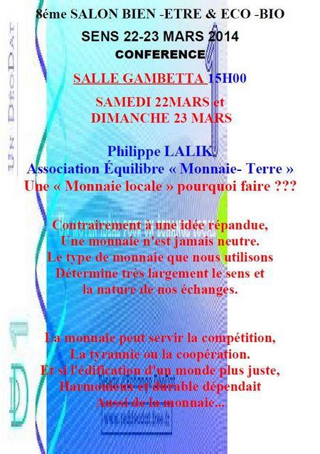 Conférence_PL.JPG