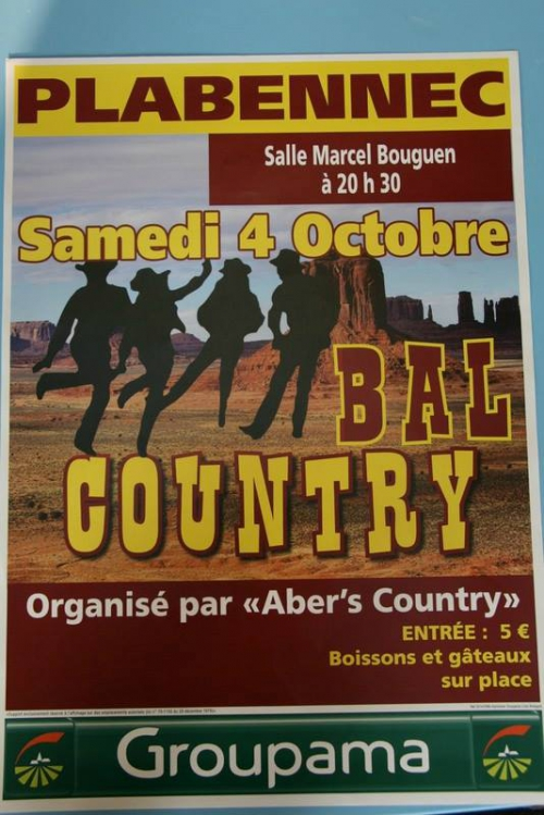 bal abers country.jpg