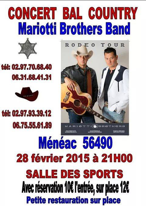 MARIOTTI BROTHERS BAND.jpg