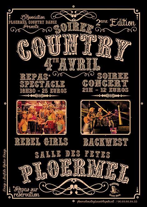 soirée country ploermel.jpg