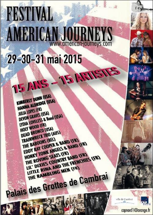 FESTIVAL AMERICAN JOURNEY.jpg