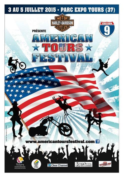 AMERICAN TOURS FESTIVAL.jpg