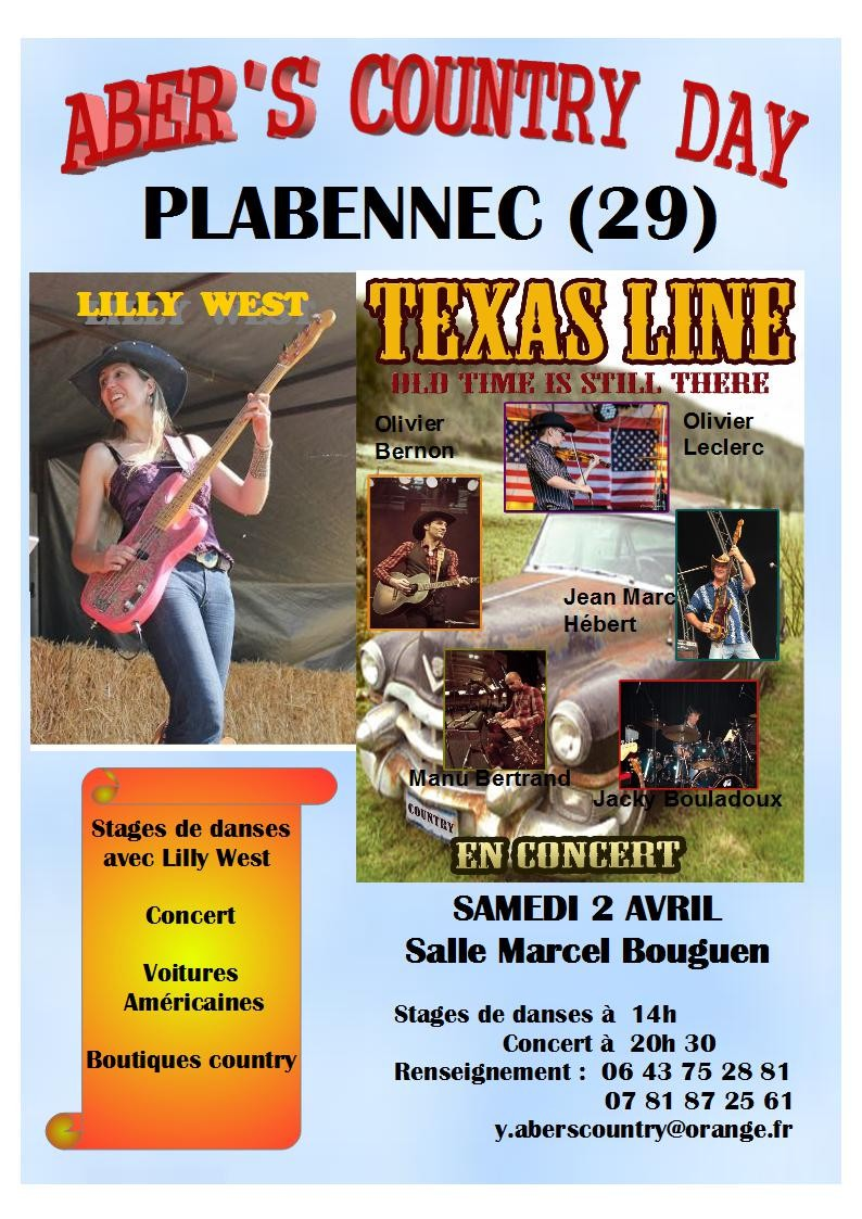 Afficche country day 24.jpg