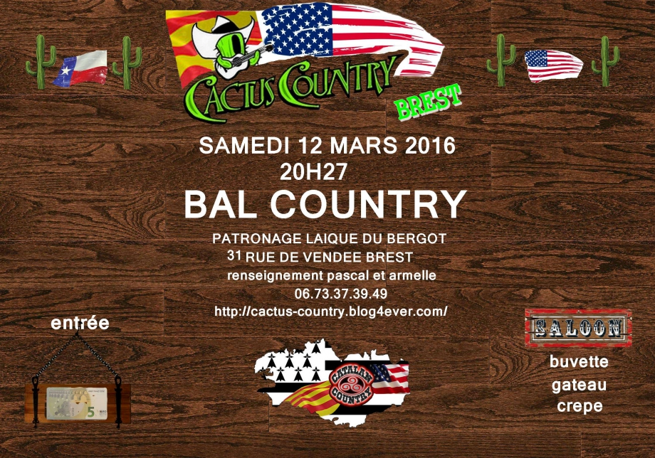 affiche bal country 2016 (1).jpg