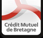 logo_cmb[1].png