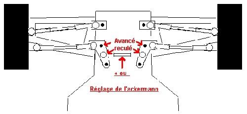 ackermann-2.jpg