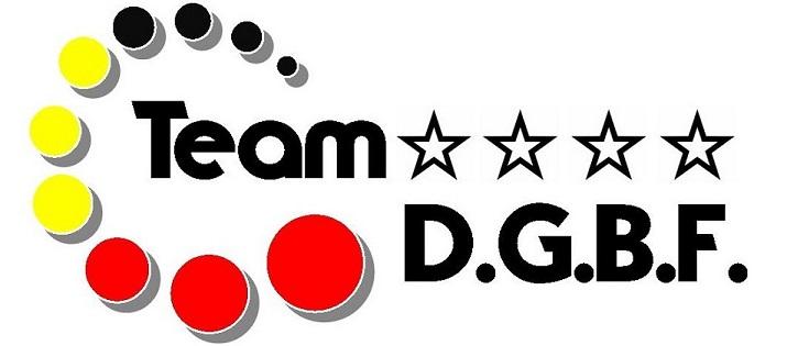 Team-DGBF
