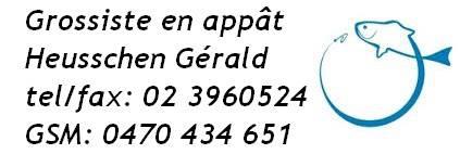 1620454_783303728350852_345794876_n.jpg