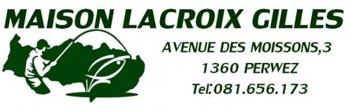 Logo ML.jpg