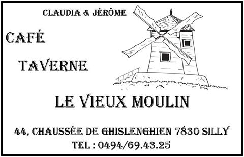 Le vieux moulin Silly .jpg