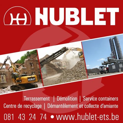 Hublet-généraliste-700x700 (print).jpg