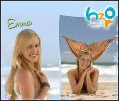 Emma tof.jpg