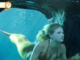 Rikki sous l'eau.jpg