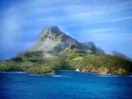 Mako Island.jpg