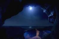 grotte d'Irlande.jpg