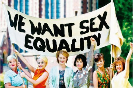 We want sex equality 2.jpg
