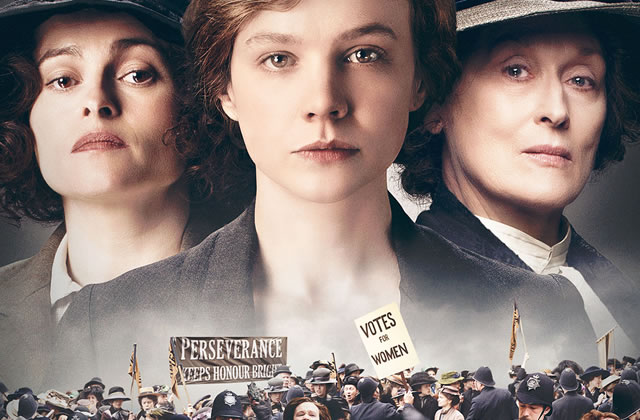 suffragettes-film-critique.jpg