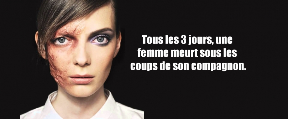 femmes-violences.jpg