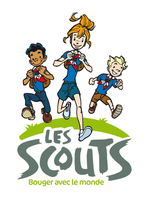 Les-Scouts_png.png