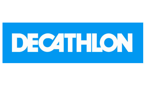 https://static.blog4ever.com/2013/09/751276/decathlon-partenaire.jpg