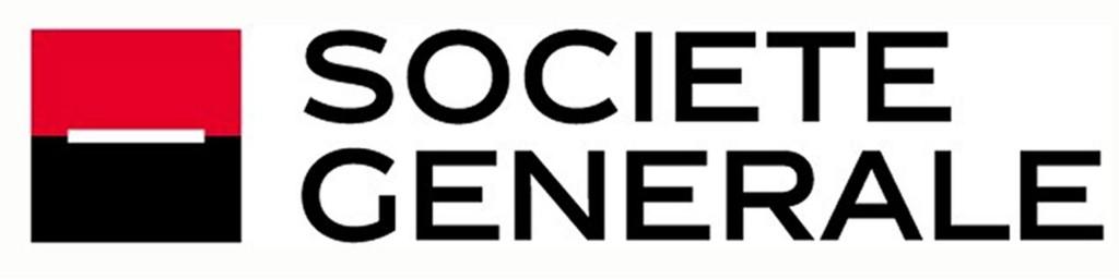 https://static.blog4ever.com/2013/09/751276/logo-sg-1024x256.jpg