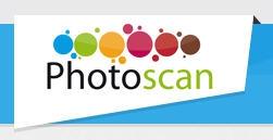 photoscan.jpg