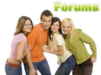 image_forums.jpg