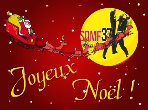 joyeux_noel 01.jpg
