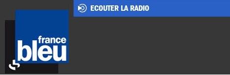 Radio France bleu.jpg