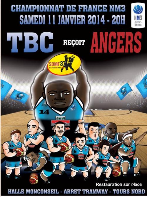 TBC_recoit_Angers copie.jpg