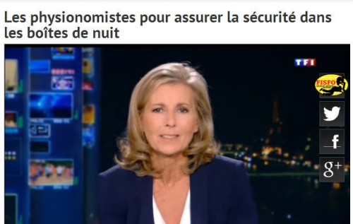 tf1 copie.jpg