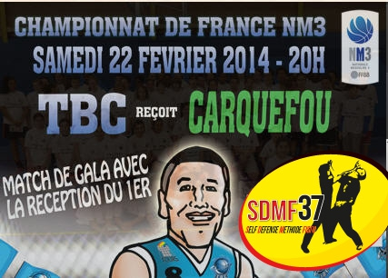 TBC_CARQUEFOU copy.jpg