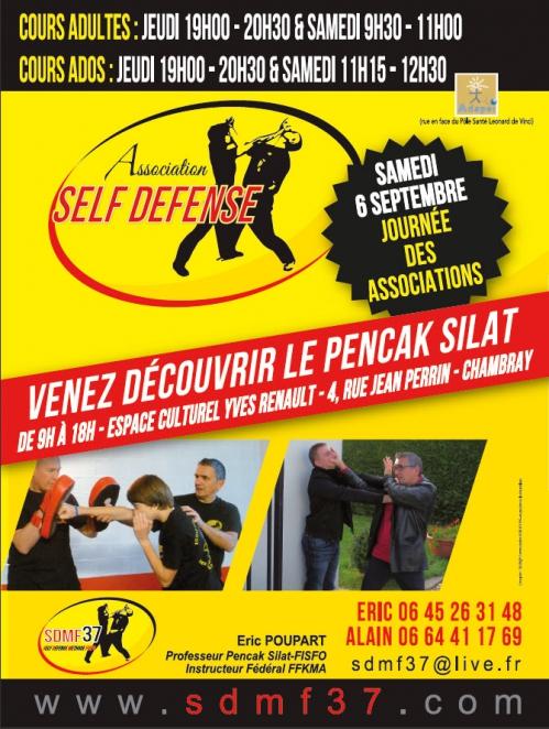 Flyer_journee_association.jpg