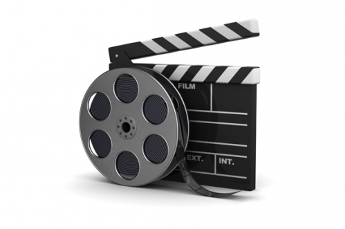 film-reel-and-clapperboard.jpg
