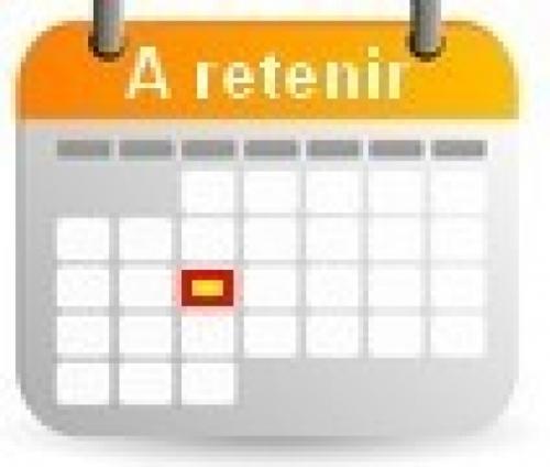 Date_a_retenir (1).jpg