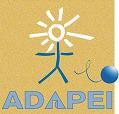 Logo_Adapei.JPG