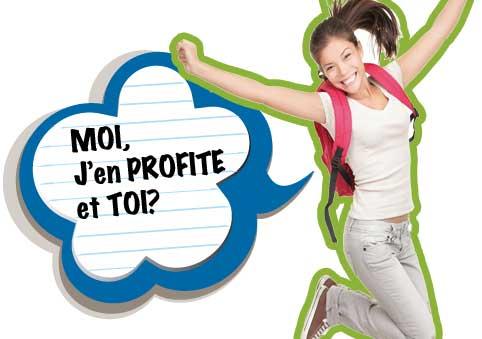 Tarif_J_en_profite_FR.jpg