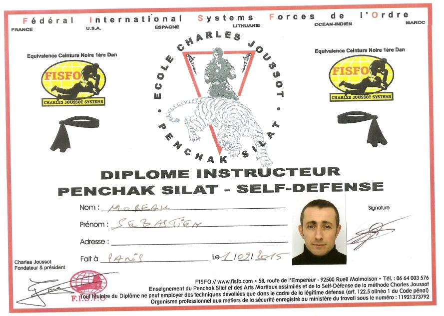 diplome instructeur fisfo.JPG