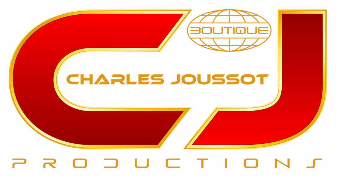 CJ PRODUCTION LOGO.jpg