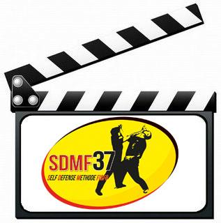 video SDMF37.jpg